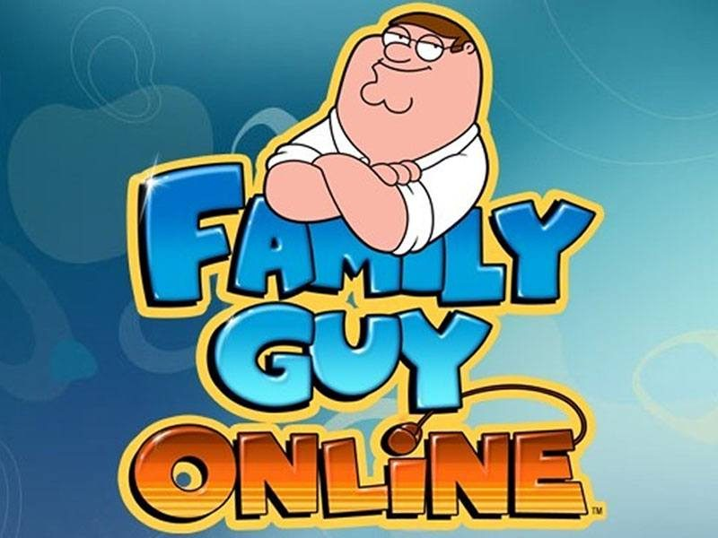 pinata-our_games-familyguy_gallery-01
