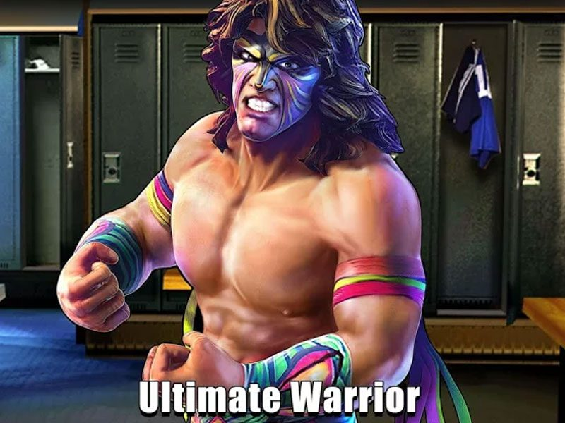 pinata-our_games-wwe_gallery-04
